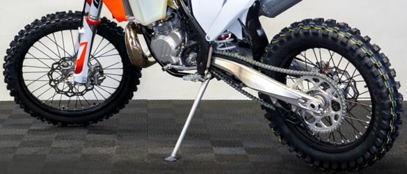 2020 KTM 300 XC TPI